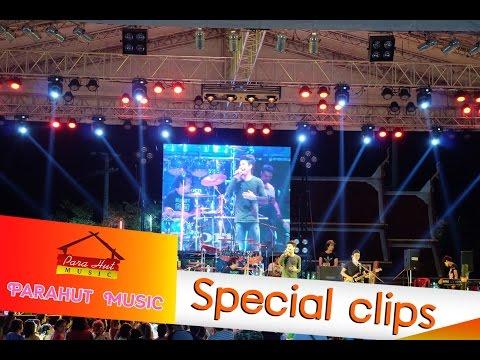 Video คอนเสิร์ตวงพัทลุง เพลง ผู้หญิงกินผัว (BK GROUP Light & Sound) download in MP3, 3GP, MP4, WEBM, AVI, FLV January 2017