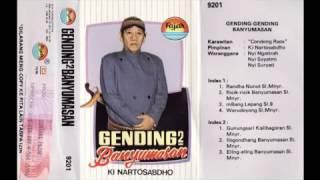 Gending Jawa_(Ki Nartosabdho) - mBang Lepang Sl  9
