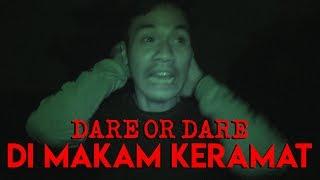 Download Video MAKAM KERAMAT SEMARANG MP3 3GP MP4