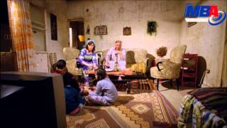 Episode 01 - DLAA BANAT SERIES /مسلسل دلع بنات - الحلقه الاولي