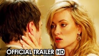 Nonton Better Living Through Chemistry Official Trailer  2014  Hd Film Subtitle Indonesia Streaming Movie Download