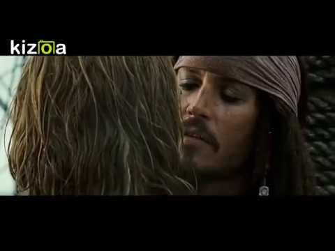 les plus beaux baisers du cinéma 2 (видео)