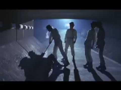 Dead Kennedys - Kill the Poor Music Video online metal music video by DEAD KENNEDYS