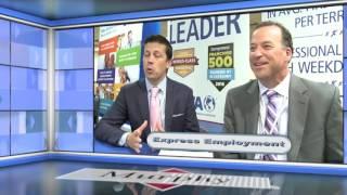 Murphy Business Web Video