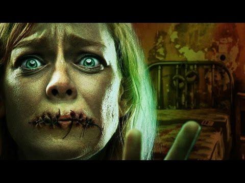 BESETMENT 2017 horror trailer HD