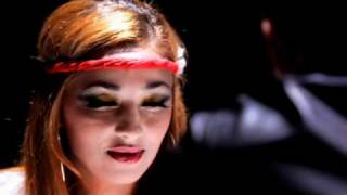 Seth Gueko - Zdedededex [Official Music Video]