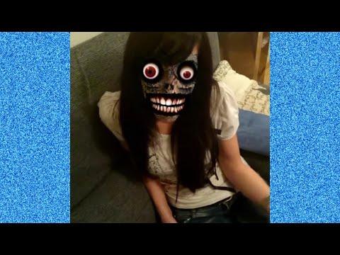 Thumbnail for video _OTLG33YMco