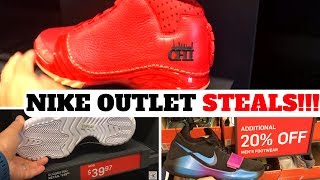WATCH HERE! TOP 5 SNEAKER VIDEOS http://bit.ly/2bBWsR5Shop best sneaker deals of the week here! http://bit.ly/2kuwqFv Shop Reshoevn8r Sneaker Cleaner & Products (use code HESKICKS for 10% off!) http://bit.ly/2g7eQBRSub To my son Heskicks Jr's Channel! http://bit.ly/2dtdykIShop My Favorite Sneaker Sites Here!Nikestore New Items: http://bit.ly/2jXegfhClearance http://bit.ly/2j18s06Adidas New Releases: http://bit.ly/2hZi9vyKicksUSA New Items http://bit.ly/293JMhLUBIQ New Items http://bit.ly/293JZS9Social Media for Heskickshttp://www.youtube.com/heskickshttp://www.twitter.com/heskickshttp://www.instagram.com/heskicksBusiness Contact email : heskicks@gmail.comShop Angelus Custom Paint for Sneaker http://bit.ly/2qY1qAKAbout Heskicks: Hes Kicks is a sneaker Youtuber that owns the sneaker blog site http://www.collectivekicks.com.  Heskicks reviews sneakers and posts sneaker related discussion videos. Heskicks has been collecting sneakers since 2003, and is an avid fan of anything sneaker related.
