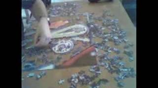 Harley-Davidson Puzzle Time Lapse