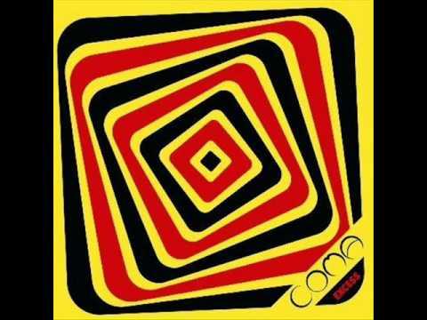 Tekst piosenki Coma - Afternoons In the Colour of Lemo po polsku