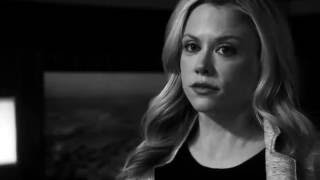 Nick and Adalind Freeze you out