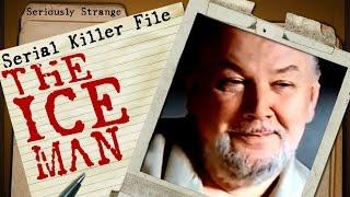 Video THE ICEMAN Richard Kuklinski   SERIAL KILLER FILES #26 MP3, 3GP, MP4, WEBM, AVI, FLV Juni 2019