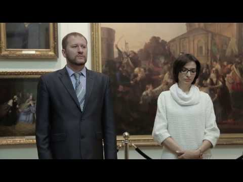"""""""Искусство сохранять"""": горожане могут до 13 ноября бесплатно посетить Самарский областной художественный музей"""