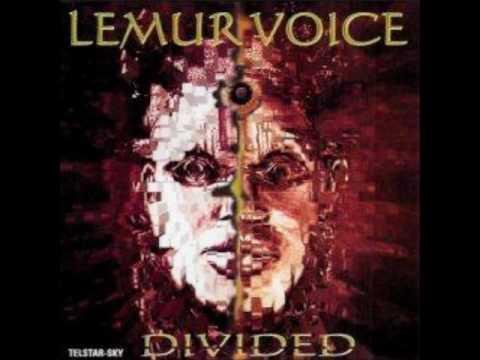 Tekst piosenki Lemur Voice - Parvedian Trust po polsku