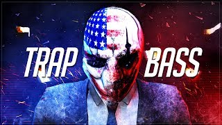 Download Lagu Trap Music 2018 ☢ BASS BOOSTED Trap Mix 🅽🅴🆆 Mp3