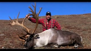 Yukon Booners Part 2 Ep 17 Full NMTV 2011
