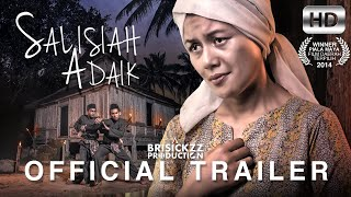 Nonton Salisiah Adaik Film Subtitle Indonesia Streaming Movie Download