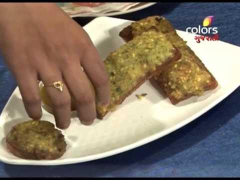Flavours-Of-Gujarat--ફ્લેવર્સ-ઓફ-ગુજરાત--મૂંગ-તોઅસ્ત-મિક્ષેદ-ફ્રુઇત-અંદ-તોમતો-જામ