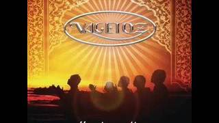 Video (FULL ALBUM) Vagetoz - Kuatkan Aku (2008) MP3, 3GP, MP4, WEBM, AVI, FLV November 2017