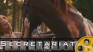 Nonton Movie Review | Secretariat (2010) Film Subtitle Indonesia Streaming Movie Download