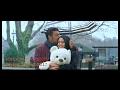foto LONDON LOVE STORY 2 Official Trailer (2017) -  Dimas Anggara, Michelle Ziudith, Rizky Nazar