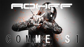 ROHFF HUMILIE SCH SUR COMME SI (prod by Jay Woka)