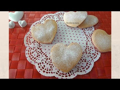 pancakes senza uova - ricetta