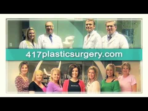 The Center For Plastic Surgery, Springfield Mo