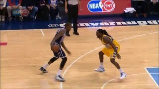 NBA Crossovers and Ankle Breakers of 2013-2014 ᴴᴰ