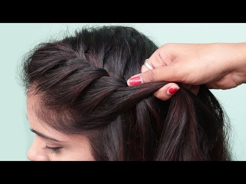 Short hair styles - Amazing Hairstyles for Short Hair  Best Hairstyles for Girls  Hairstyles 2018
