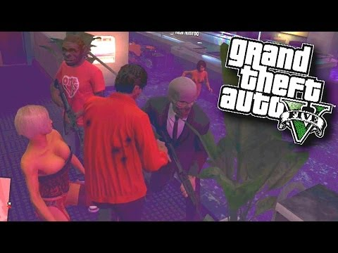 Video GTA 5 Funny Moments #99 With The Sidemen (GTA V Online Funny Moments) download in MP3, 3GP, MP4, WEBM, AVI, FLV January 2017