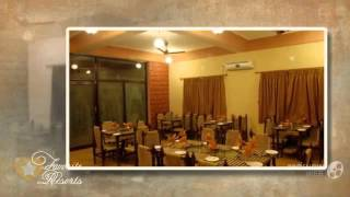 Dechu India  City new picture : The Thar Oasis Resort and Camps - India Dechu