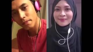 Video resepi berkasih by khai bahar & siti nordiana MP3, 3GP, MP4, WEBM, AVI, FLV Januari 2019