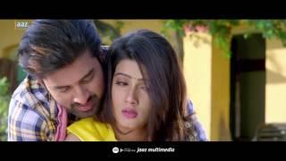 Download Video Romeo vS Juliet Romantic Funny Clip | Mahiya Mahi | Ankush | Jaaz Multimedia MP3 3GP MP4