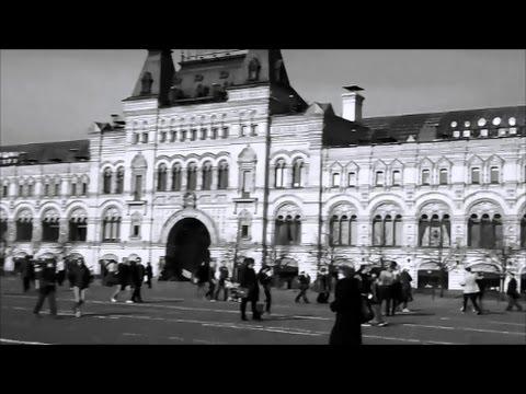 Песни Пашкета спетые другими вокалистами! (все песни в одной теме!)