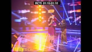 Stasiun Balapan (Jazz)- Didi Kempot Ft.Shena Malsiana Konser Terbaik terbaik AMI 2013