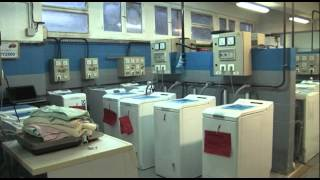 Visite Electrolux V 30...