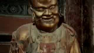 Nonton The Shaolin One   Film Documentary On Chinese Martial Arts Film Subtitle Indonesia Streaming Movie Download