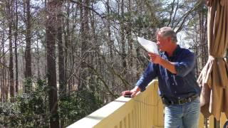 Lake Keowee Real Estate Expert Video Update March 2017 Mike Roach