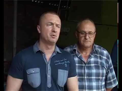 Бојан Пајтић, Живко Пејин - Влада у сенци: Зауставити фаворизовање странаца у пољопривреди