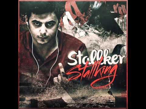 Stalker - Stalking