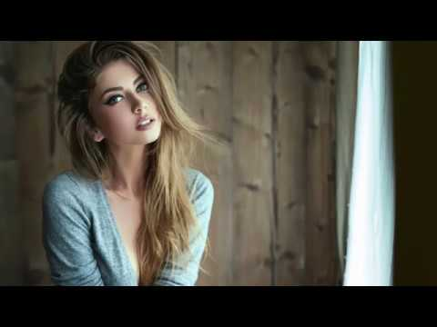 Nejtrino And Misha Klein - Ice Cream (Mike Drozdov And  VetLove Remix)