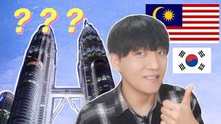 Video 9 reasons why I want to go Malaysia MP3, 3GP, MP4, WEBM, AVI, FLV September 2019