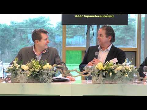 Greenport Venlo jaarcongres compilatie