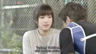 Nonton Sub Indonesia !! May who a.k.a May Nai (Sad Scene) Film Subtitle Indonesia Streaming Movie Download