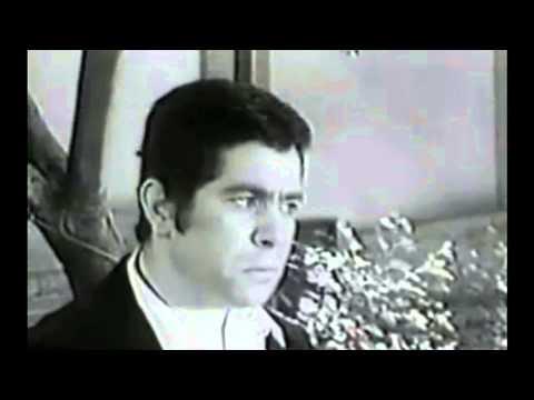 Behrouz Vossoughi Talk about Shahrzad