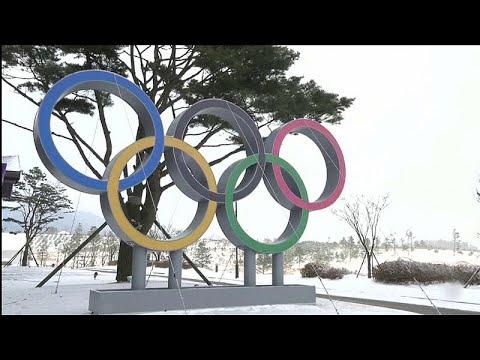 Österreichisches Komitee: Aus für Olympia 2026 in  ...