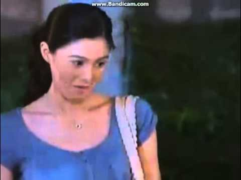 Celiam Moments day 30