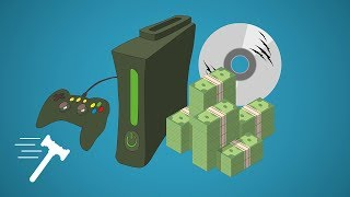 Click to play: Microsoft v. Baker: The Xbox Class Certification Case