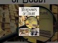 foto Merchants of Doubt Borwap